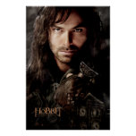 Limited Edition Artwork: Kili Poster